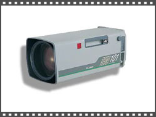 Used Fujinon Digipower 101x