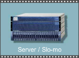 Used Broadcast Video Server for sale