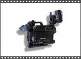 used I-Movix 1000 FPS Super High Speed Camera for sale