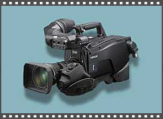 used broadcast video cameras for sale