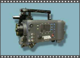 used digital movie camera for sale
