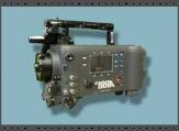 used digital movie camera for sale
