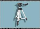 used professional video camera tripod for sale