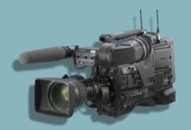 used sony PMW-500 for sale