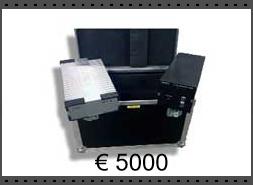 Sony HDTX 100 (HDFX 100)