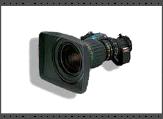 usedFujinon ZA12x4.5BERM-M58 for sale