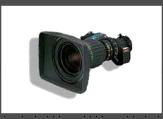 used Fujinon HA16x6.3 BERM for sale