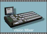 used Professional Vision Mixer for sale