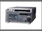 used Sony SRW-5500 for sale