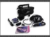 used Arri Alexa Plus for sale