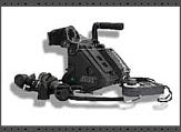 used Arri Arriflex 435 ES for sale