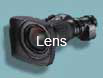 Professional Camera Lenses