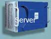 Broadcast Server