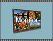 Broadcast Monitor